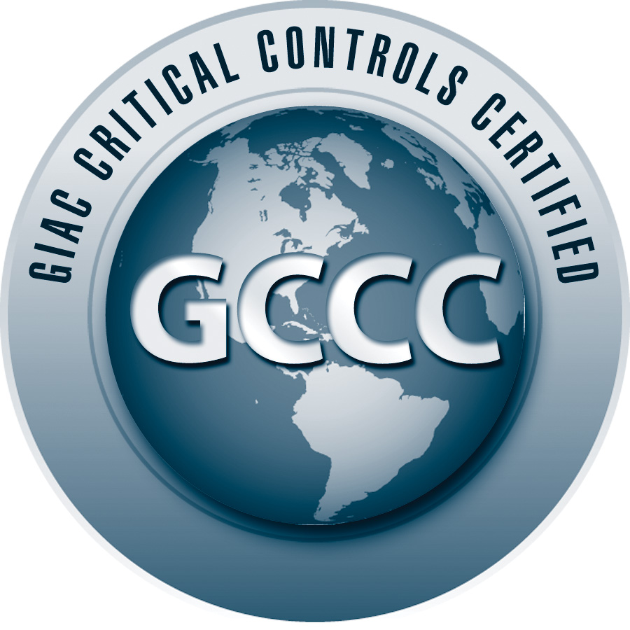 About us goldmark security consulting inc giac critical controls certified wael lahoud 1betcityfo Images